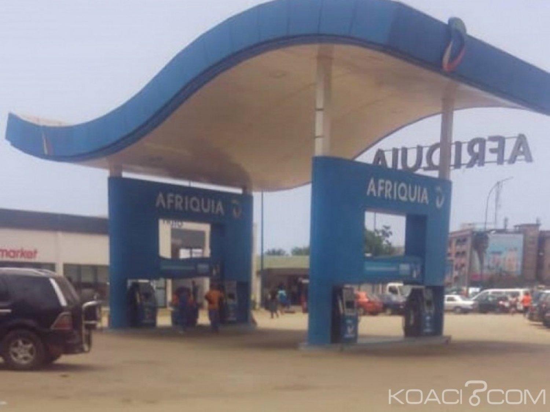 Côte d'Ivoire : Produits pétroliers, le super et le gasoil subissent une hausse