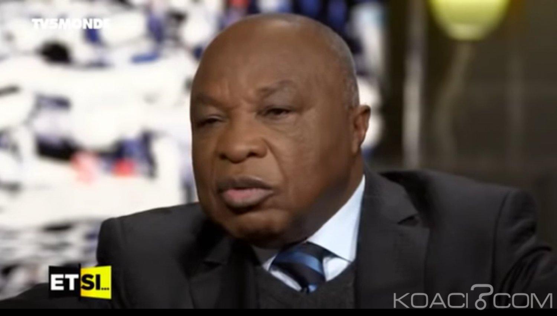 Côte d'Ivoire : Depuis Bruxelles, Laurent Gbagbo a instruit Assoa Adou de rencontrer le PDCI et le RDR pour discuter