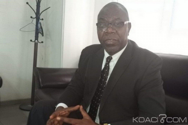 Liberia : Cour suprême, le juge Yussif Kaba nommé après la destitution de Kabineh Ja'neh