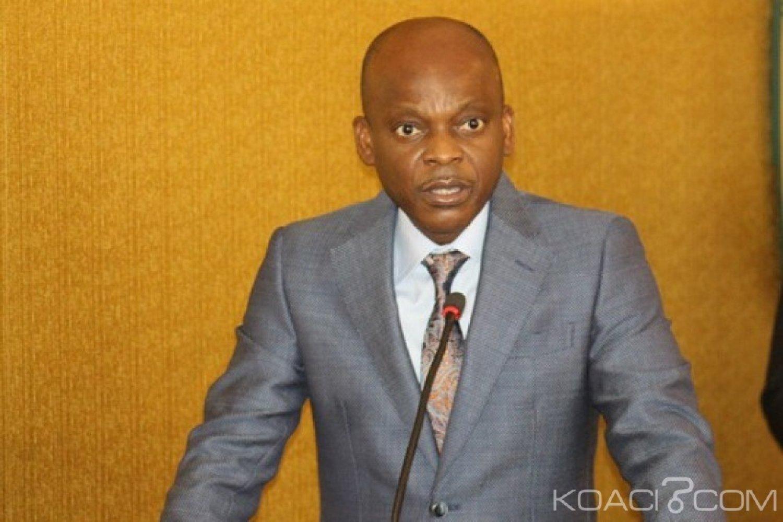 Togo : Invite à la diaspora et forum économique en novembre