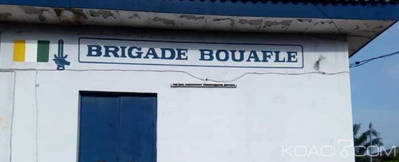 Côte d'Ivoire : Défense, de nouveaux escadrons et compagnies créés pour renforcer le maillage du territoire