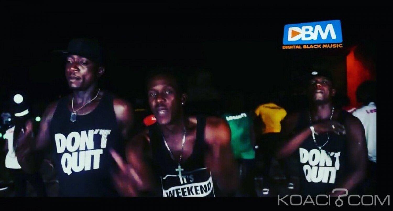 Côte d'Ivoire : Canal + envisagerait d'enlever la chaîne DBM sur son bouquet