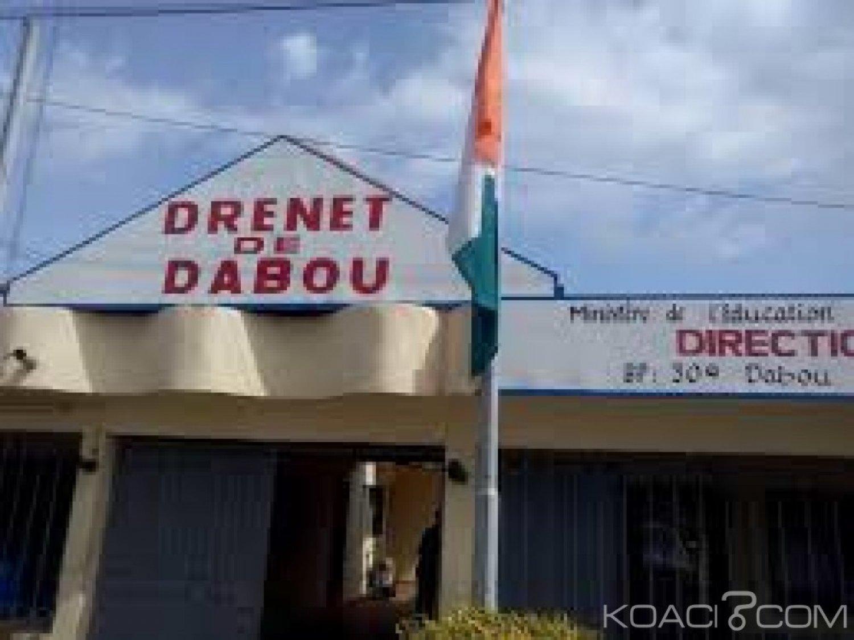 Côte d'Ivoire : A Dabou, des enseignants révèlent que leurs salaires du mois de Mars ont été suspendus