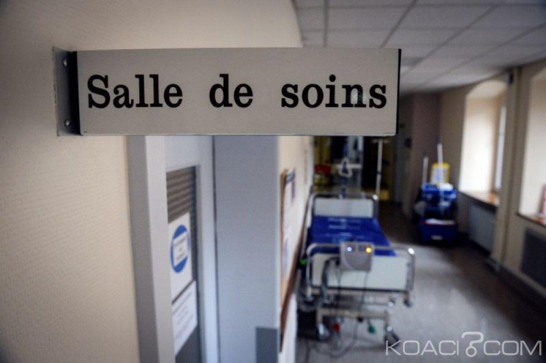 Côte d'Ivoire : Abidjan, le Gouvernement crée le COUSP et la plateforme « Une seule santé » pour la protection des populations contre les menaces sanitaires