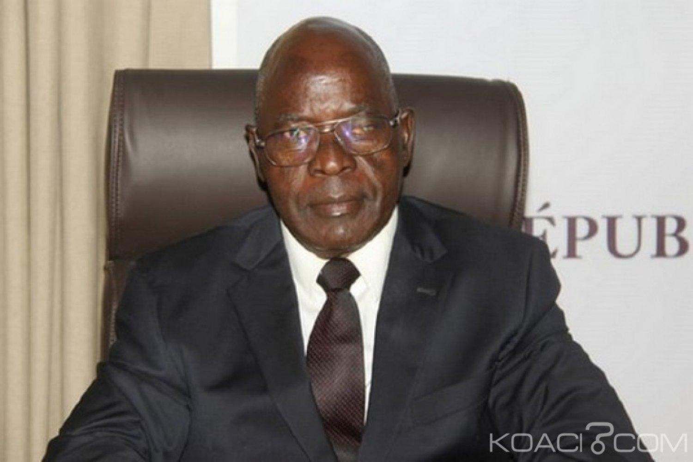 Togo : Tchambakou Ayassor à la tête de la CENI pour organiser les prochaines élections