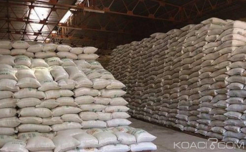 Cameroun : Crise anglophone, 75000 familles ont déjà bénéficié du plan d'assistance humanitaire d'urgence