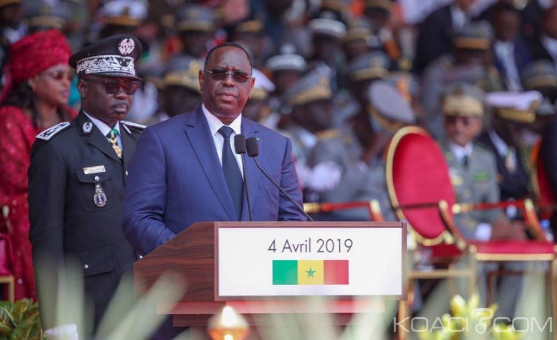 Sénégal: Le pays en attente de la nouvelle équipe gouvernementale… Sall tranche aujourd'hui