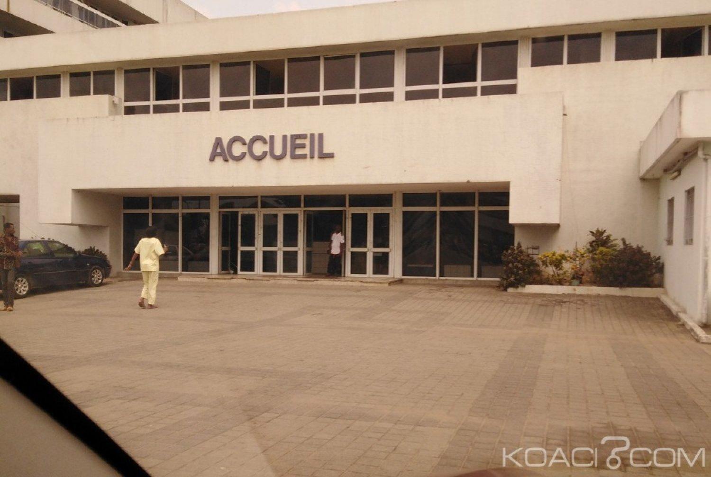 Côte d'Ivoire: Des agents de santé à nouveau tabassés au CHU de Yopougon