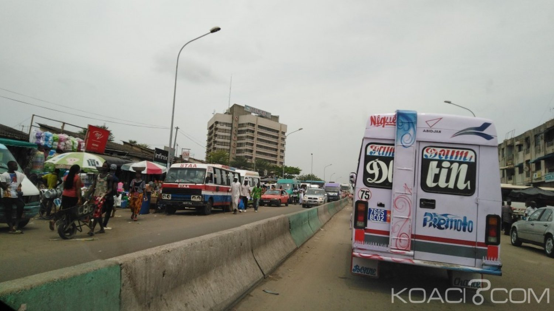 Côte d'Ivoire: Meurtre et viol d'une jeune femme à Adjamé