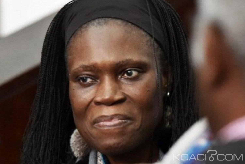 Côte d'Ivoire : Des organisations des Droits de l'homme saisissent la cour suprême pour l'annulation de l'amnistie du 6 août 2018