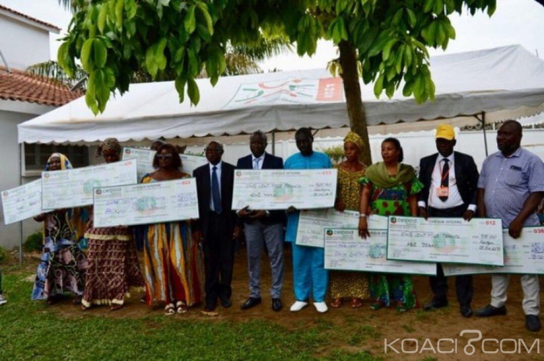 Côte d'Ivoire : Appui financier aux victimes des crises survenues dans le pays, ce qu'il faut savoir