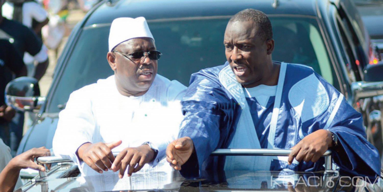 Sénégal: Nouveau gouvernement, la nomination d'un DG épinglé par des corps de contrôle, fortement décriée