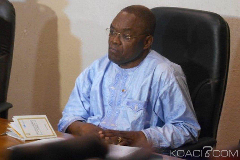 Togo : Le gouvernement confine les manifestations du PNP dans 3 localités, les raisons