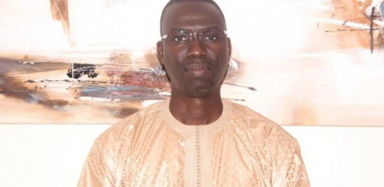Sénégal : Nouveau gouvernement, un des nommés accusé d'avoir détourné 500 millions alors qu'il été DG