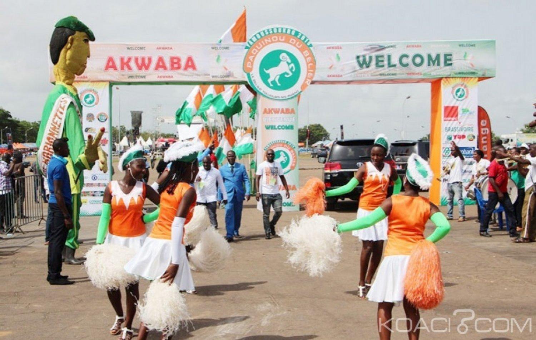Côte d'Ivoire : Annulation de «Paquinou» dans le Bélier, voici la principale raison
