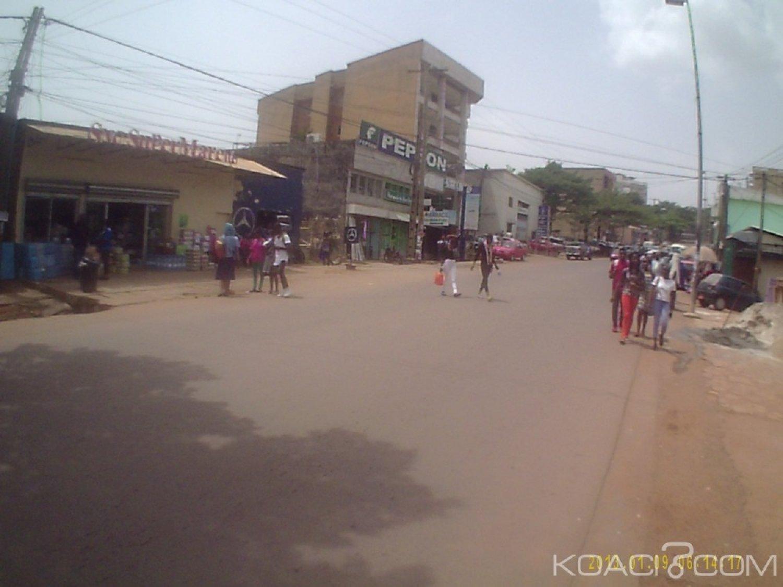 Cameroun : La balance commerciale de plus en plus déficitaire