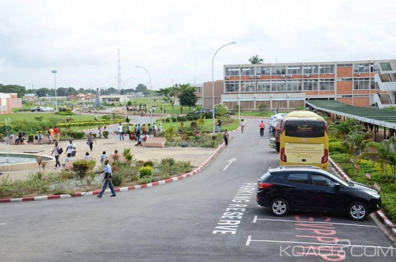 Côte d'Ivoire : Le Gouvernement adopte un nouveau code qui interdit l'introduction d'armes dans les établissements d'enseignements