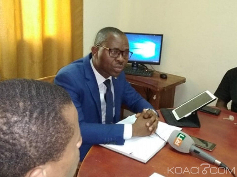 Côte d'ivoire : Qualifiée de clandestine, la SIPOFU « nous avons tous nos papiers en règle », son DG dénonce la convention d'exclusivité entre le district d'Abidjan et Ivosep