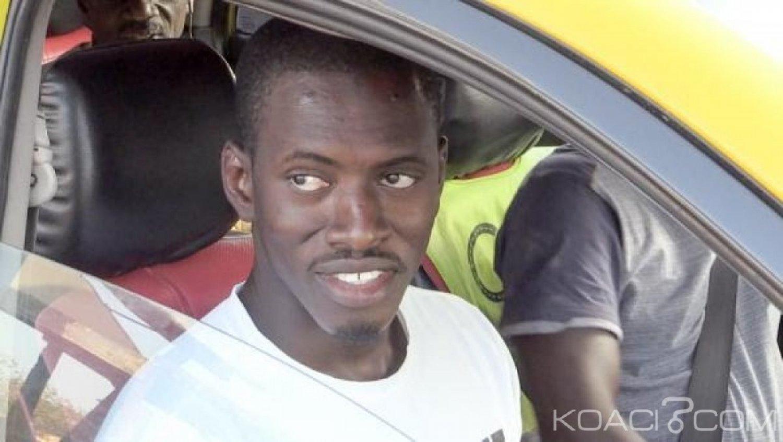 Sénégal : En prison pour terrorisme depuis 4ans, le jeune Saer Kebe finalement libéré par le Tribunal