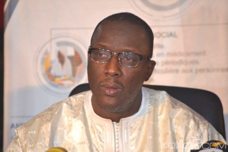 Sénégal: Une pétition lancée pour exiger la destitution d'un ministre nouvellement nommé