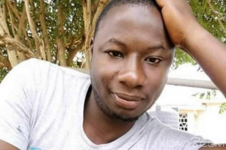 Ghana : Arrestation d'un second présumé meurtrier du journaliste Ahmed Suale