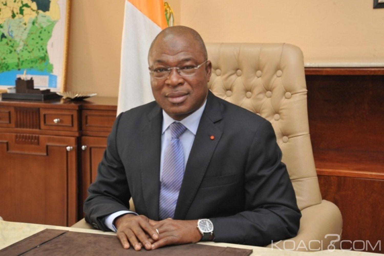 Côte d'Ivoire : Contrairement aux informations, la Fonction Publique précise que la session 2019 des concours administratifs  n'est pas encore ouverte