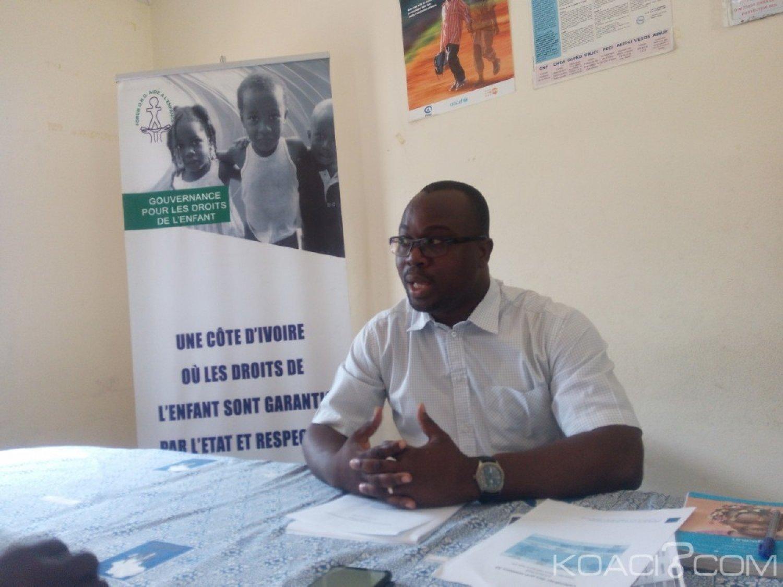 Côte d'Ivoire: Avant l'Examen Périodique Universel à Genève, le gouvernement interpellé par des Ong sur plusieurs «manquements » en matière de droits des enfants