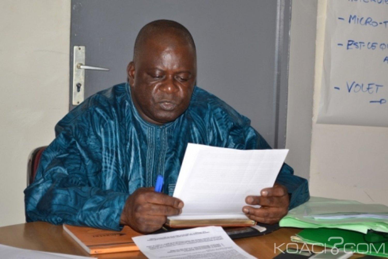Côte d'Ivoire: La CVCI invite l'Etat à faire la lumière sur les assassinats survenues à Yopougon durant la crise post-électorale