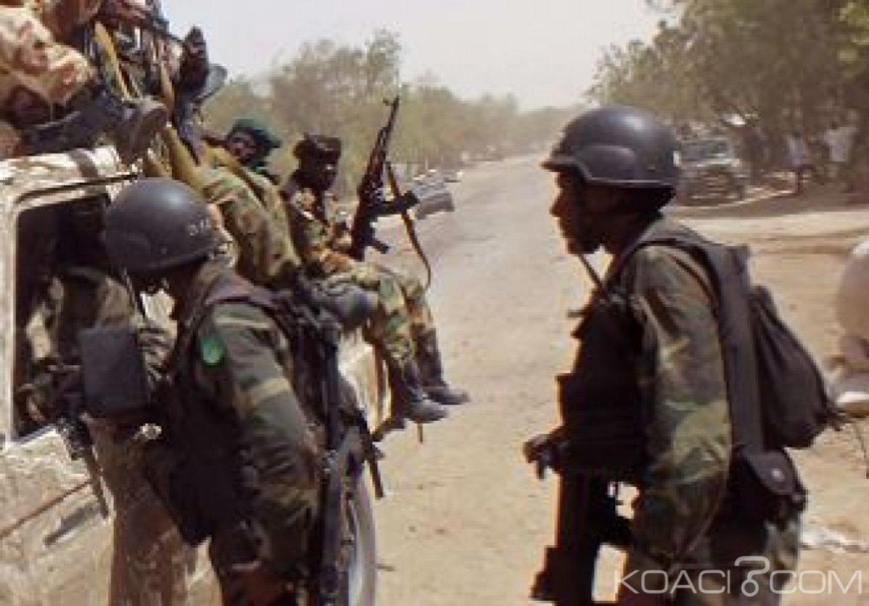 Cameroun : Deux islamistes meurent dans les combats avec l'armée