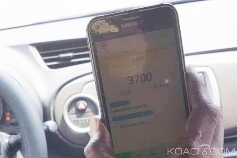 Côte d'Ivoire : Taxi Yango, la roulette russe?