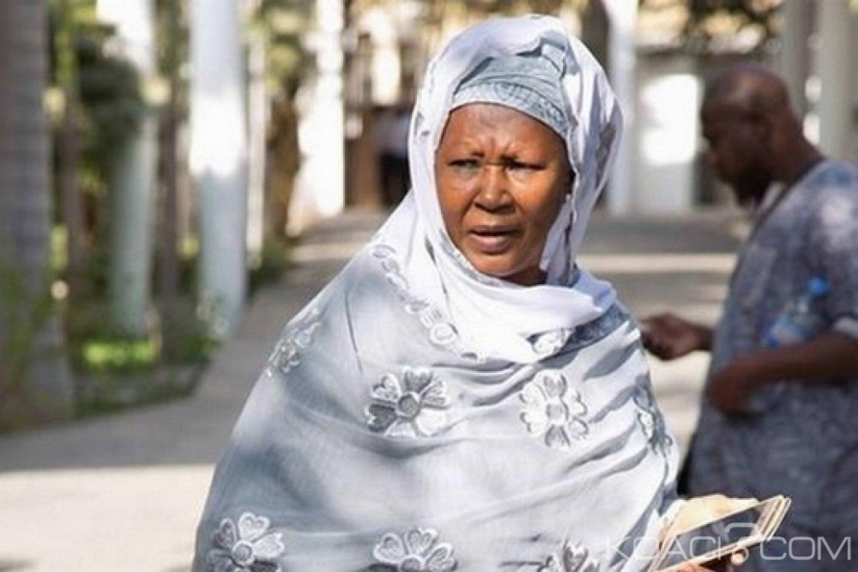 Gambie : Coalition des 7 moins 1, pas encore de décision sur la suite du mandat de Barrow