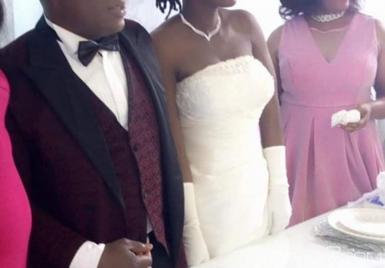 Côte d'Ivoire : Voici les grandes innovations contenues dans le nouveau projet de loi sur le mariage