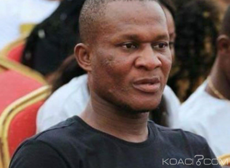 Côte d'Ivoire : Un ex détenu de la crise post-électorale est décédé mardi au Chu de Yopougon