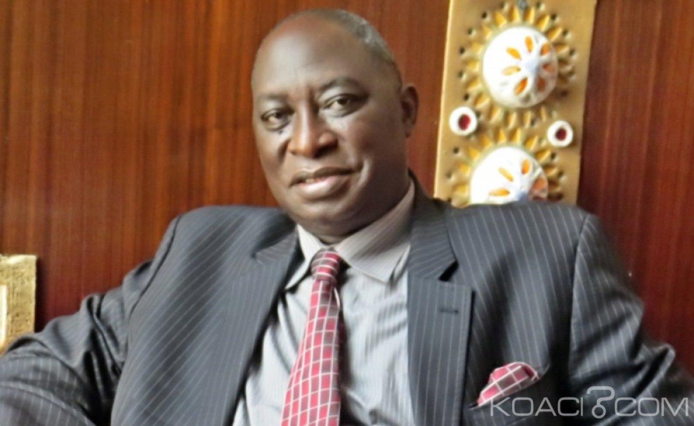 Côte d'Ivoire : Le Service de Promotion Economique de la Côte d'Ivoire aux Etats-Unis dévoile  ses actions menées en 7 ans