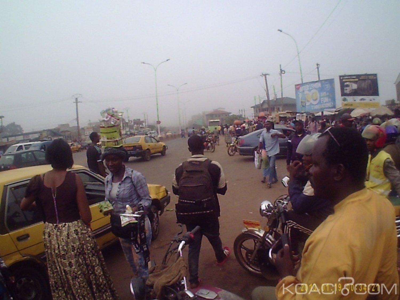 Cameroun : L'autoritarisme se renforce, le pays régresse de deux places au classement RSF 2019