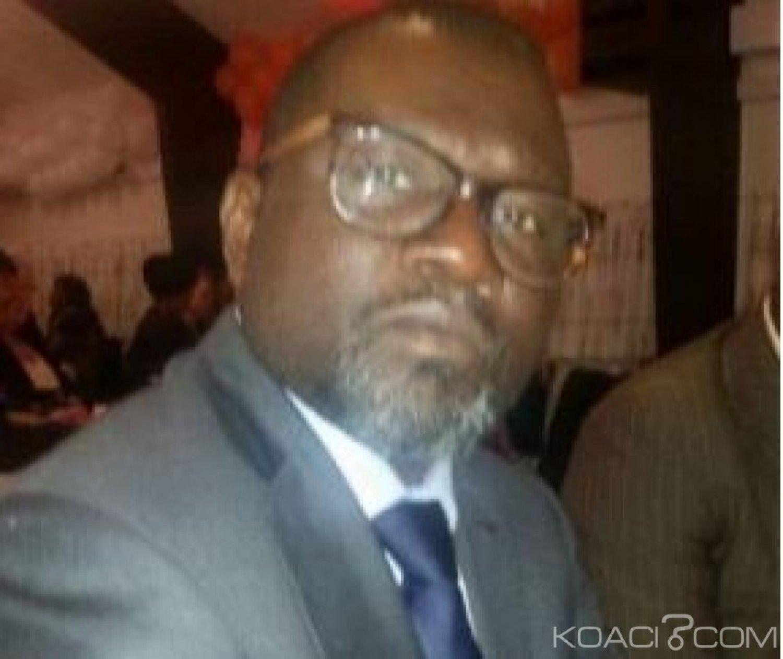 Côte d'Ivoire : Crise FPI, un représentant Danemark interpelle Affi «laissez les frondeurs dans leurs propres contradictions, changez de discours, de méthode et de cible »