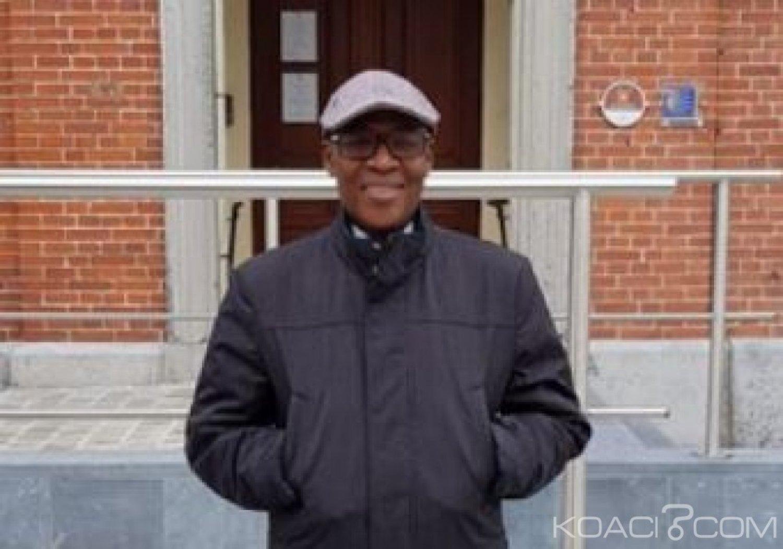 Côte d'Ivoire : Mamadou Traoré à nouveau convoqué « je soupçonne qu'on veut me garder à vue, il y a une nouvelle Gestapo qui est née»