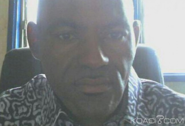 Cameroun-RDC: Un médecin camerounais tué dans l'attaque de l'hôpital de Butembo