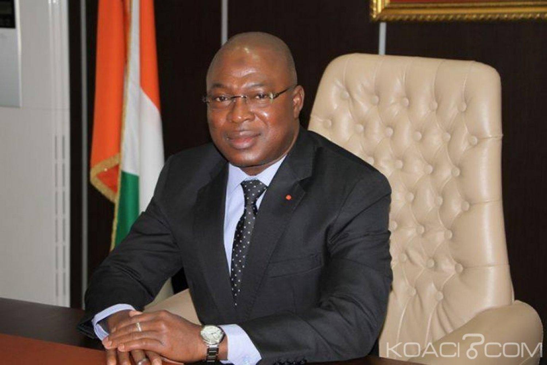 Côte d'Ivoire : Les suspendus à titre conservatoire de la fonction publique en 2014 toujours en attente de leur réintégration