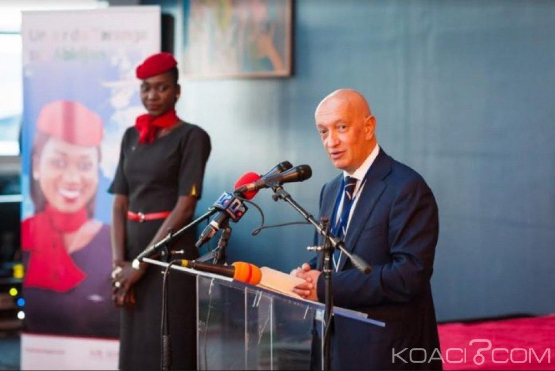 Sénégal: Difficultés à Air-Sénégal, le Français Philippe Bohn viré de la tête de la compagnie, place à Ibrahima Kane