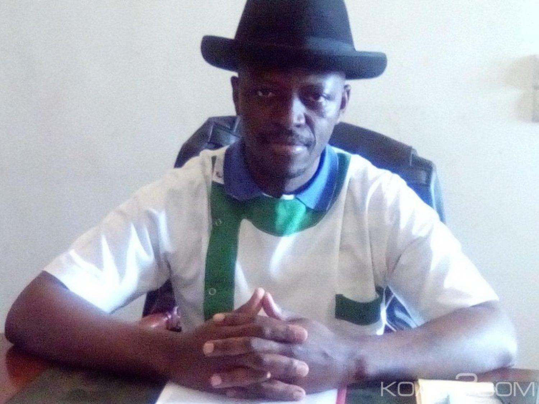 Cameroun : Obésité/état des lieux, traitement prise en charge en ligne désormais possible par un célèbre naturopathe camerounais