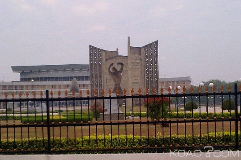 Togo : Préparatifs et programme pour les 59 ans du Togo