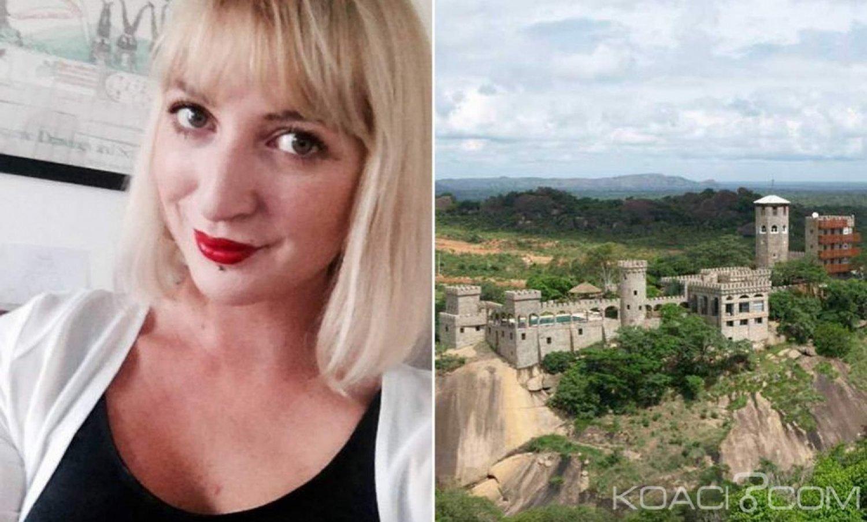 Nigeria : Deux morts dont une britannique dans une attaque armée contre un hôtel près de Kaduna