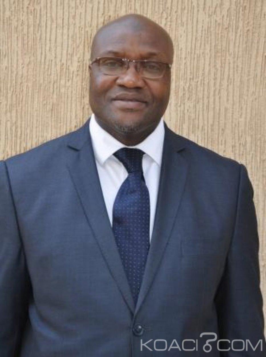 Côte d'Ivoire : L'ambassadeur de la Côte d'Ivoire en Arabie Saoudite est décédé