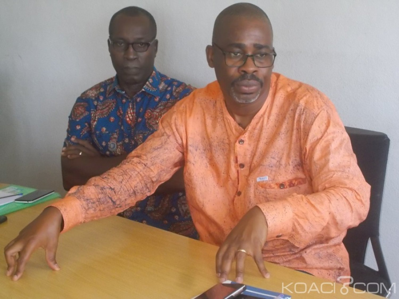 Côte d'Ivoire : Week-end pascal à Jacqueville, « 2 décès par noyade sur 15.000 visiteurs », les précisions du maire