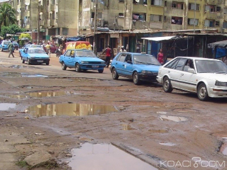 Côte d'Ivoire : Développement de la Commune de Yopougon, sept milliards adoptés pour 2019