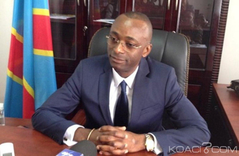 RDC: Accusé de détournement de fonds, le  ministre intérimaire des Affaires foncière porte plainte pour « diffamation »