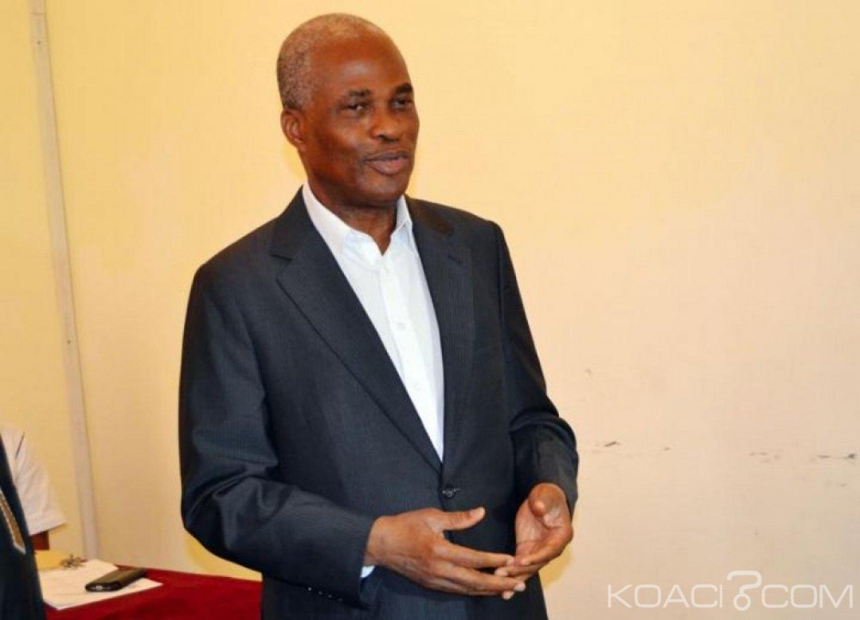 Côte d'Ivoire : Abidjan,  la liste complète des personnes nommées et leurs processeurs