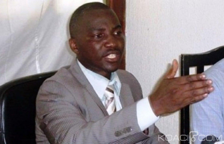Côte d'Ivoire : Doumbia Major révèle les assassinats de Soro et ses proches et doute de son appel à  la  réconciliation