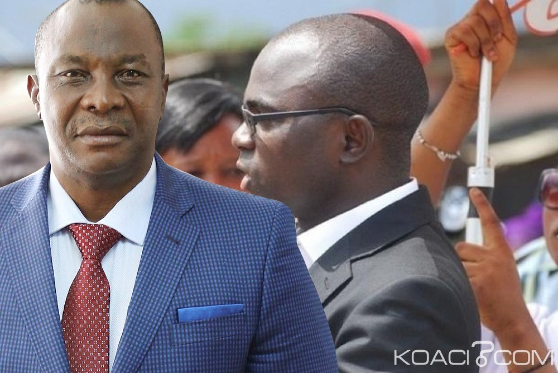 Côte d'Ivoire : Noix de Cajou, Alphonse Soro interpelle Adjoumani Kouassi sur la mévente du produit et l'invite à ne pas faire des sorties inappropriées sur ce sujet